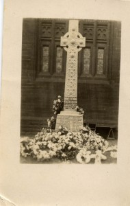 CWM_Crosshouse Memorial